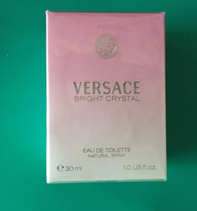 Versace (туалетная вода)