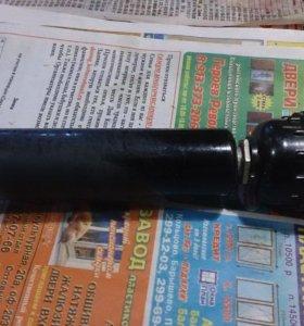 Эпатрон с ручкой для переноски