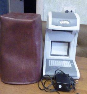 Продам аппарат для проверки денег