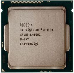 i3-4130 на i5-4xxx (обмен)