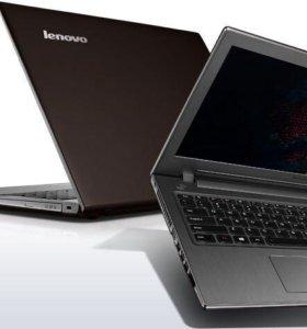 Lenovo z500 Мощный ультрабук
