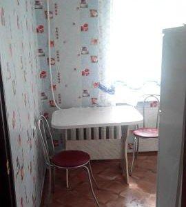 Квартира в п.Светлый