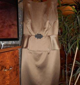 Платье 44 INCITY