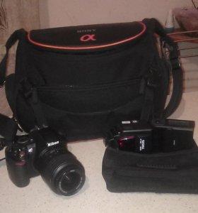 Сумка для фото видео камер