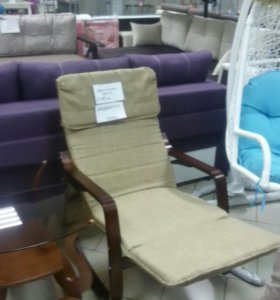 Кресло-качалка TXRC-02