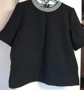 Платья,блуза.