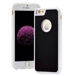 Антигравитационный чехол для Apple Iphone 5-7