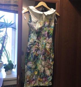 Платье Tom Claim, размер 40