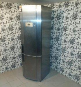Холодильник GORENIE