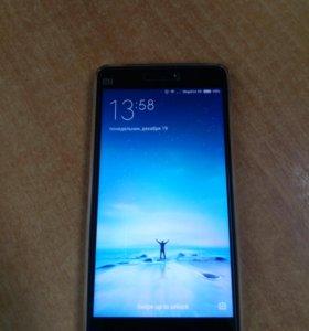 Смартфон Xiaomi Mi4C