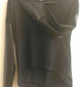 Туника, блузка, рубашка
