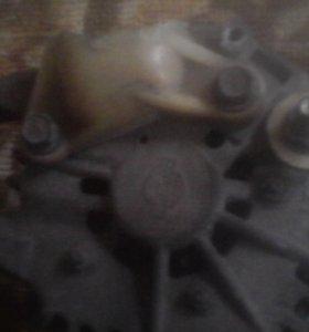 Продам генератор GA15