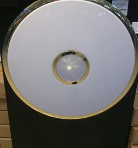 Светильник настенно потолочный