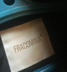 Пуховик Fracomina