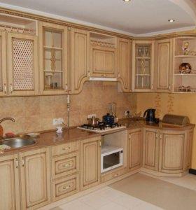 Мебель ,кухни