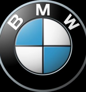 Двигатель 4.4 м62tu  на BMW X5  е53.е 39.е38