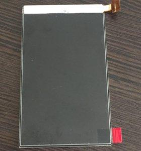 Дисплей Nokia 610 оригинал