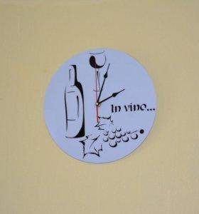 Часы настенные 003