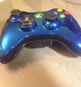 Wireless джойстик Xbox 360