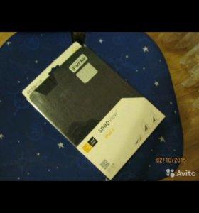 Чехол-книжка для iPad Air Case logic FSI-1095