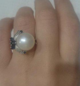 Продам кольцо.