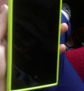 Nokia Lumia 1020 камерофон