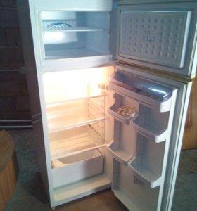 Холодильник Вистел