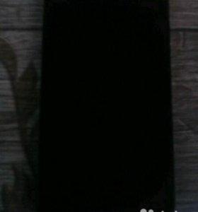 Huawei T1-701u