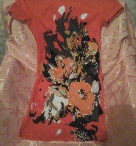 Платье продажа