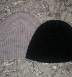 Мужские шапки OUTVENTURE - новые