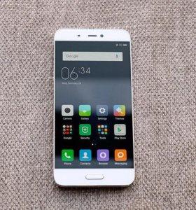 Xiaomi Mi5 3/64Gb