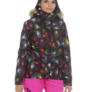 Куртка Roxy женская