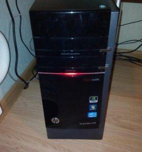Системник на Core i7