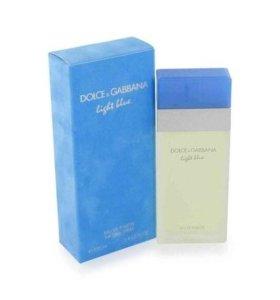 Лицензионная парфюмерия