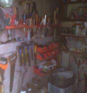 Сборка кухонь и мебели