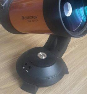 Телескоп Nextar 4se