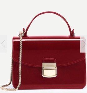Новая сумка Artmi