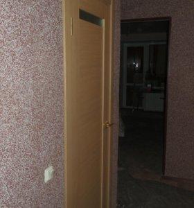 Ремонт квартиры под ключ за 20т