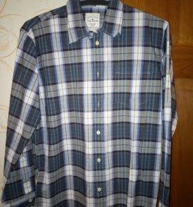 Рубашка Тom Tailor