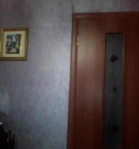 Сдам 1 ком квартиру захаренко 11