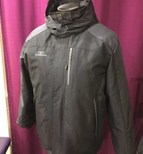 Курточка новая ‼