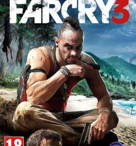 Far Cry®3