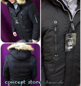 Мужская курточка ‼