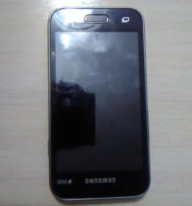 Смартфон Самсунг galaxy j1 mini