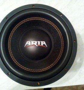 Aria bz12d2