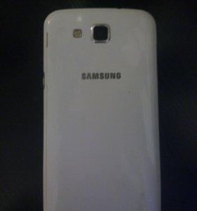Продам Samsung Galaxy Premier GT-I9260
