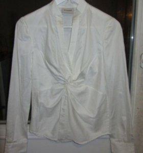 Блузка, Рубашка (S,XS)