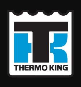 Продам Thermo King,Webasto,Carrier Эбершпрехер