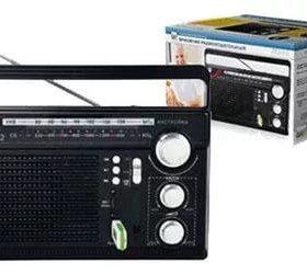 Радиоприемник РП-302