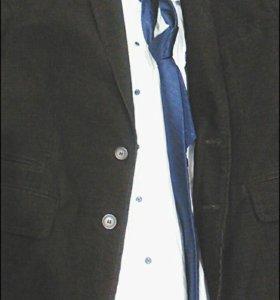 Пиджак мужской Zolla